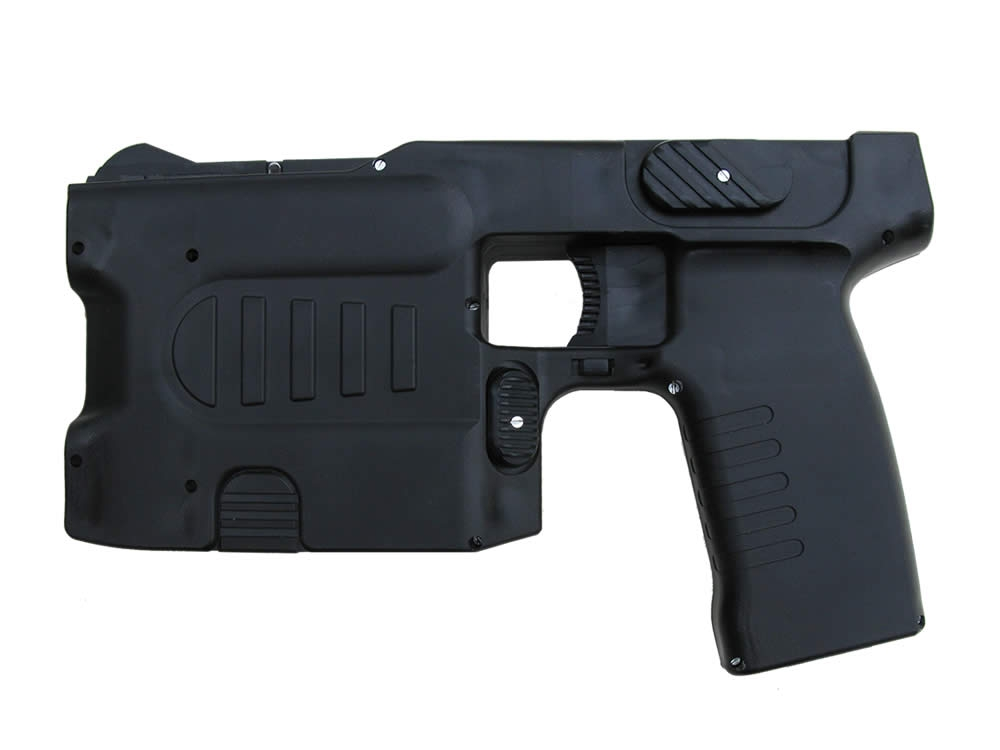 Non Lethal Weapons Calx Trading